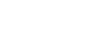 Xflex