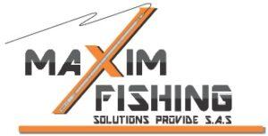 MAXIMA FISHING